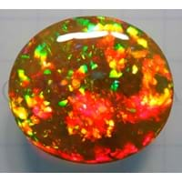 Agate Opal