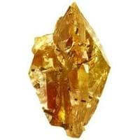Intermediate Gold Nuggets